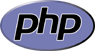 PHP: Hypertext Processor